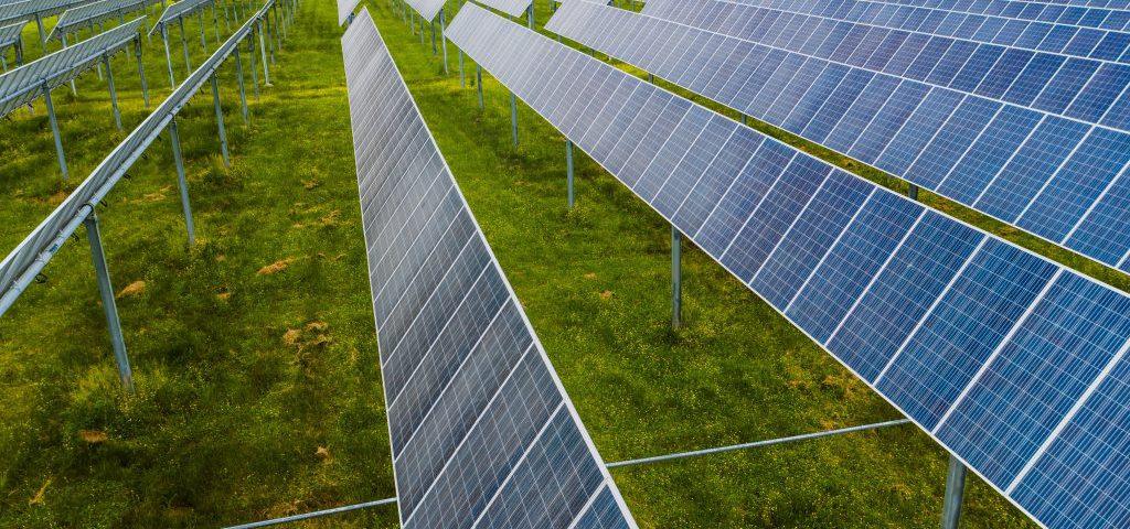 FlexiPower-Group-odnawialne-zrodla-energii