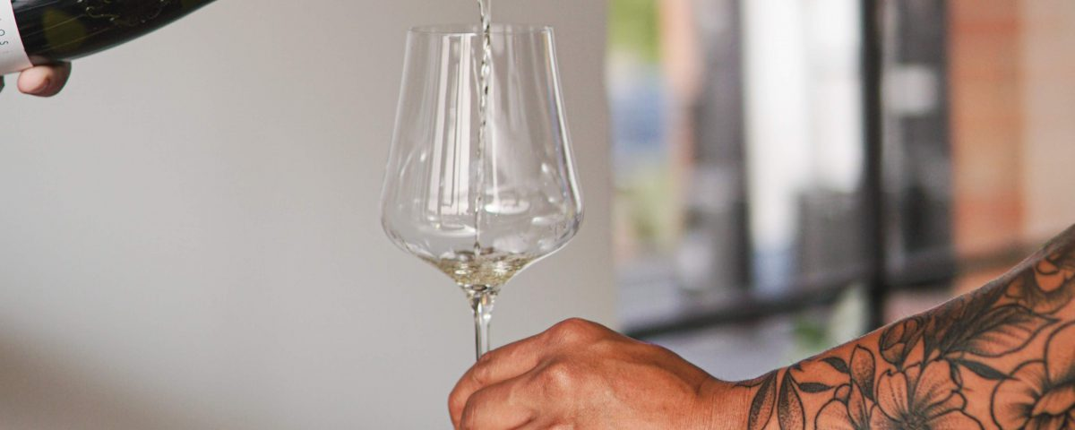 winiarzepodkarpacia
